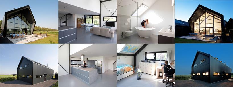 Photo shoot Home XL Dordrecht